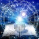 Rituales de amor con la magia poderosa de la astrología