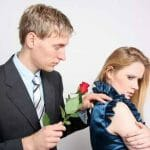 Ritual para dejar ir ese falso amor y tener otra pareja