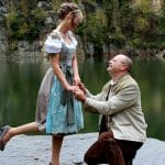 Amarres De Amor Para Fortalecer La relación De Pareja