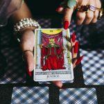 Hechizo del Tarot para negocios prolíficos